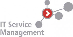 HEAT IT Service Management Suite