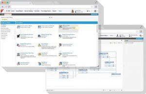 Enterprise_Service_Management